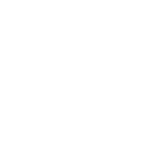 Norse Heating